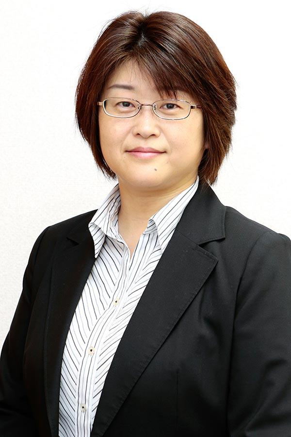 弁護士 木村知子